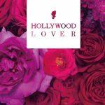 HOLLYWOOD LOVER_ハリウッド化粧品×アットコスメストア