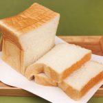 Oquinho(オキーニョ)角食パン