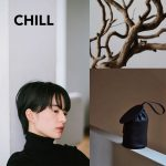 【西武池袋本店】pop up store 『CHILL(チル)』