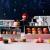 セバスチャン・ブイエのクリスマスを彩る期間限定コレクション