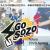 『Go SOZO Tokyo 2020 Spring』池袋サンシャインシティ(東京・池袋)