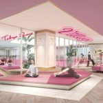 「東京ダンスヴィレッジ」2020年1/4(土)WACCA池袋にリニューアルオープン!