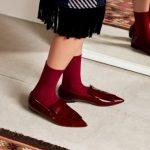 Echika池袋 靴下専門店「Tabio」12月9日(月)オープン