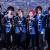 6人組メンズ踊り手ユニット「アナタシア」
