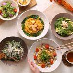 「こなな ルミネ池袋店」が「こなな TOKYO PASTA」として3月5日にリニューアルオープン