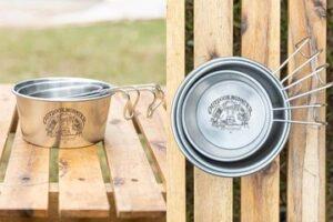 オリジナルシェラカップ
